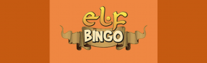 ElfBingo Casino review