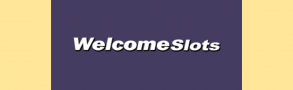 Welcome Slots Casino review