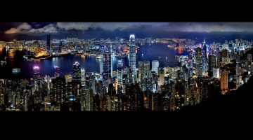 blog post - China and its Growing Online Casino Industry