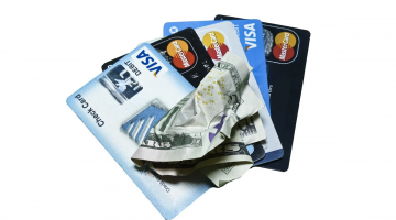 blog post - Top 3 Canadian Online Casinos That Accept Visa Card
